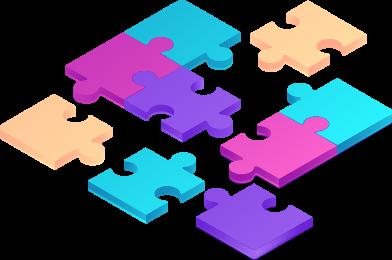 compatibility-icon